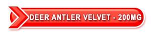 Deer-Antler-Velvet HyperGH 14X