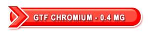 GTF-Chromium HyperGH 14X