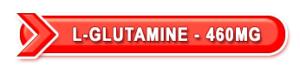 L-Glutamine HyperGH 14X