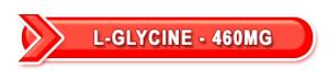 L-Glycine HyperGH 14X