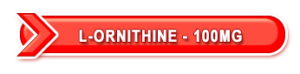 L-Ornithine HyperGH 14X
