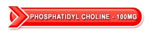 Phosphatidyl-Choline HyperGH 14X