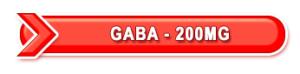 Gaba HyperGH 14X